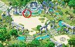 Mini_map_g27_01.jpg