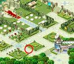 Mini_map_pa04_04.jpg