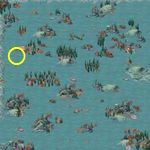 Mini_mapf02a_03.jpg
