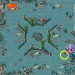 Mini_mapf02c_02.jpg