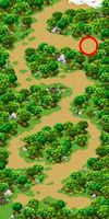 Mini_map_pa03c_01.jpg