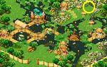 Mini_map_sq04_03.jpg