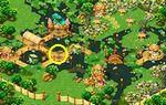 Mini_map_sq04_05.jpg