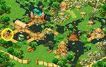 Mini_map_sq04_06.jpg
