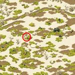 Mini_map_pa05a_04.jpg