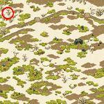 Mini_map_pa05a_05.jpg