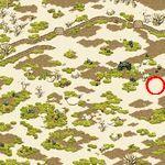 Mini_map_pa05a_06.jpg