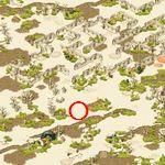 Mini_map_pa05c_05.jpg