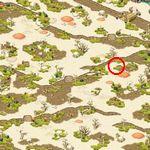 Mini_map_pa05d_03.jpg