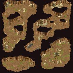 Mini_map_dg03e.jpg