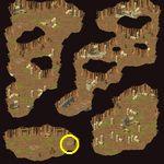 Mini_map_dg03e_01.jpg