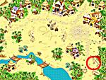 Mini_maps01_v01.jpg