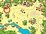Mini_maps01_v09.jpg