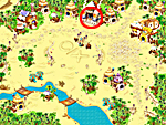 Mini_maps01_v12.jpg