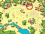 Mini_maps01_v13.jpg