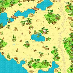 Mini_mapf01g.jpg