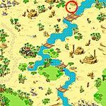Mini_mapf01e_v04.jpg