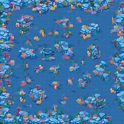 Mini_map_fd15c.jpg