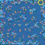 Mini_map_fd15c_01.jpg
