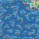 Mini_map_fd15d_01.jpg