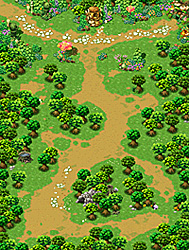 Mini_mapp01.jpg