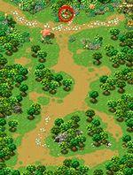 Mini_mapp01_v02.jpg