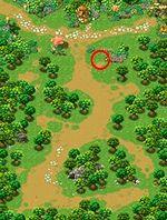 Mini_mapp01_v06.jpg