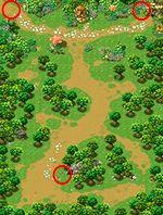 Mini_mapp01_v08.jpg