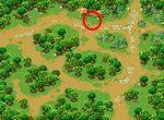 Mini_mapp02_v01.jpg