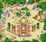 Mini_map_sq00_14.jpg