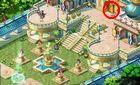 garden1_05.jpg