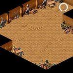Mini_map_dg01h_01.jpg