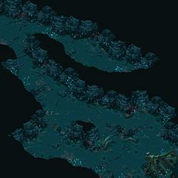 Mini_map_fd21d.jpg