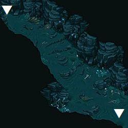 Mini_map_fd21.jpg