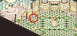 Mini_map_sq26c_03.jpg