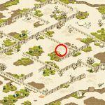 Mini_map_pa05f_v01.jpg
