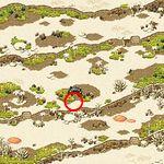 Mini_map_pa05i_v01.jpg